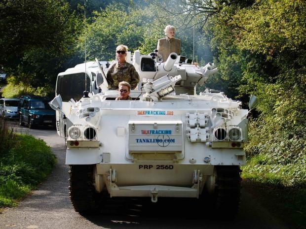 Vivienne-Westwood-tank-2.jpg