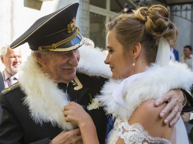 Ivan-Krasko-wedding.jpg