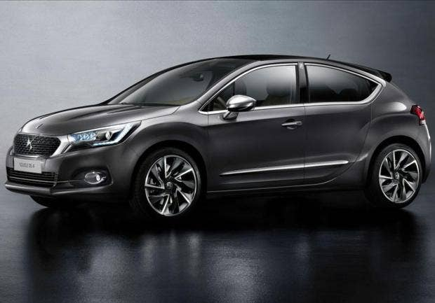 citroen-as2-ds4.jpg