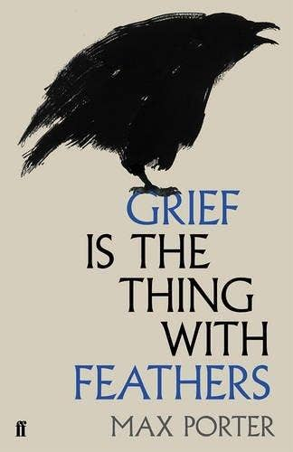 AN79405461Grief is the Thin.jpg