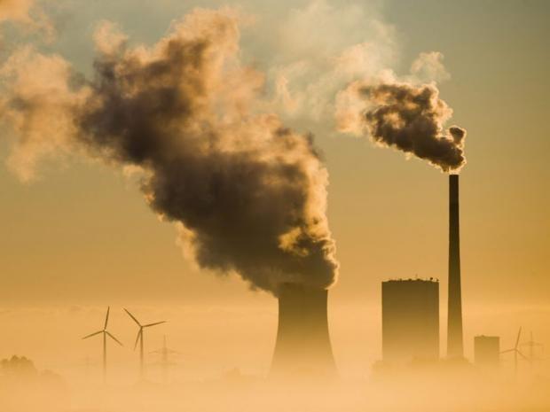 Climate-Change-2-EPA.jpg