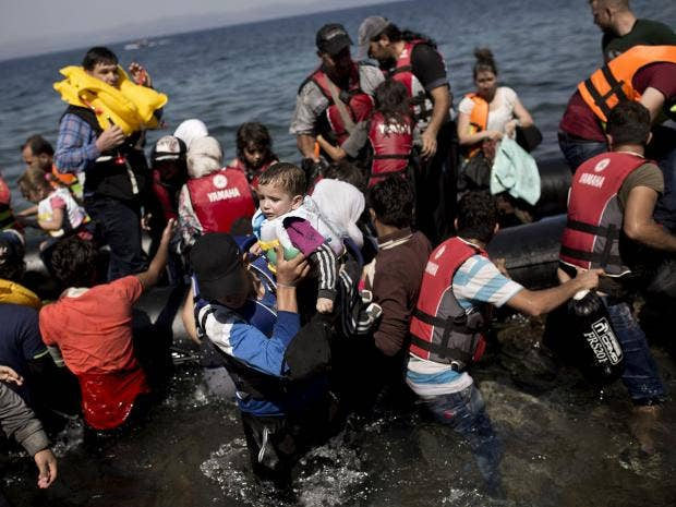 Refugees-AFP-Lesbos.jpg