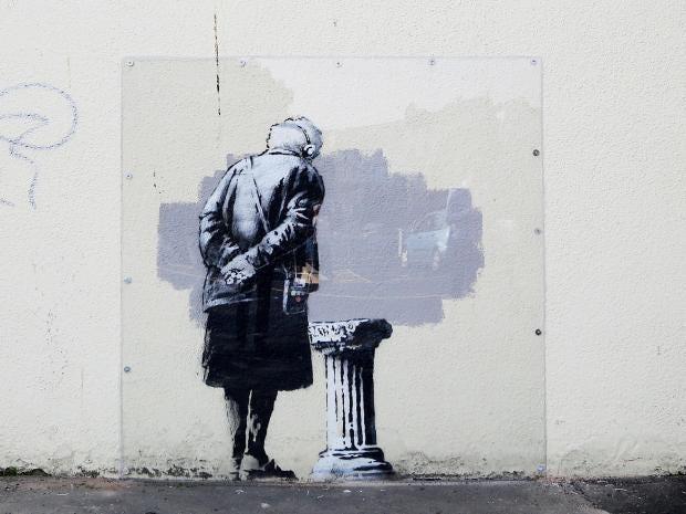 Banksy-PA.jpg