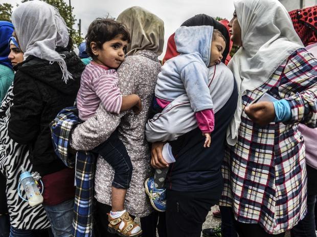 Refugees-AFP.jpg