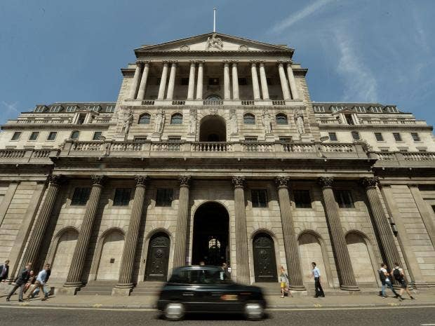 P.55-Bank-of-England-PA.jpg