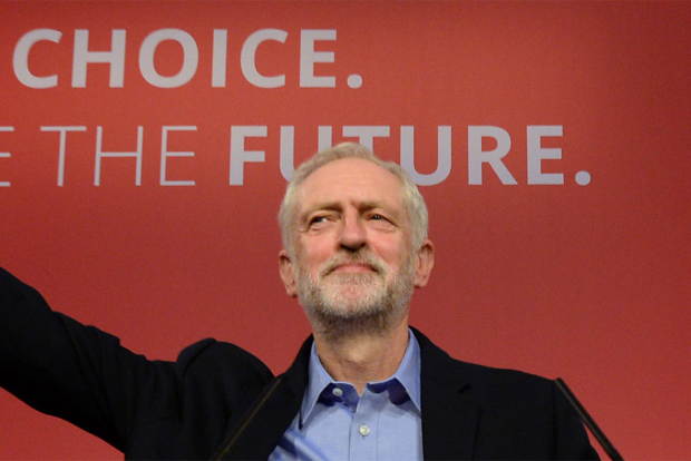 corbyn-wins-banner.png