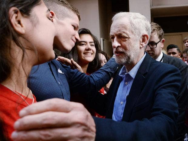 Jeremy-Corbyn-PA.jpg