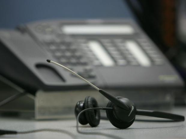 32-call-centre-get.jpg