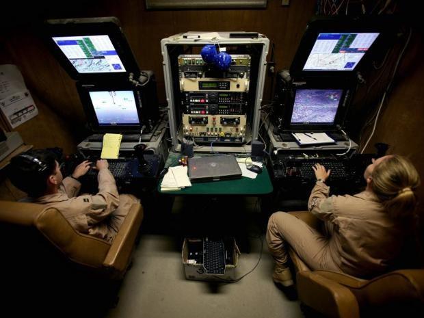 37-drone-control-get.jpg