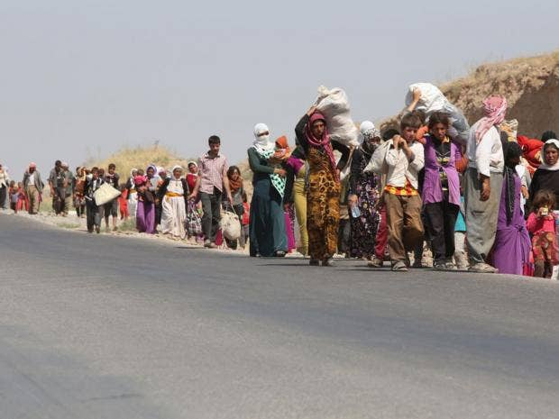 33-yazidi-refugees-AFPGet.jpg