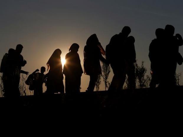 35-Refugees-Reuters.jpg