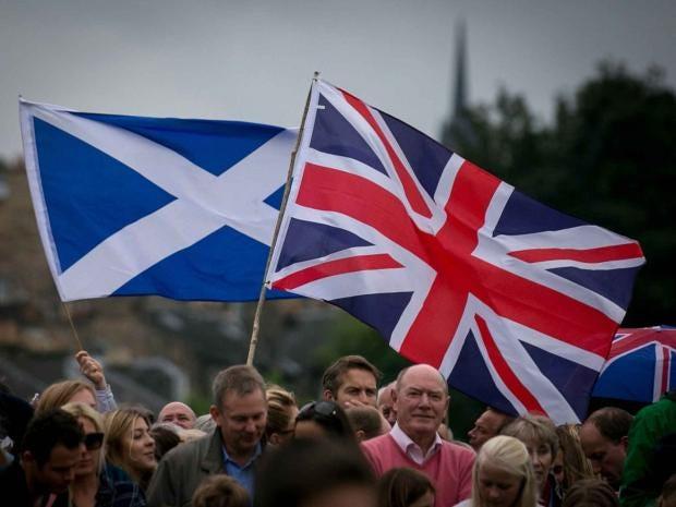 independence-scotland-getty.jpg
