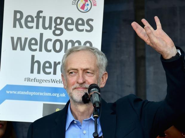 jeremy-corbyn-refugee-march.jpg