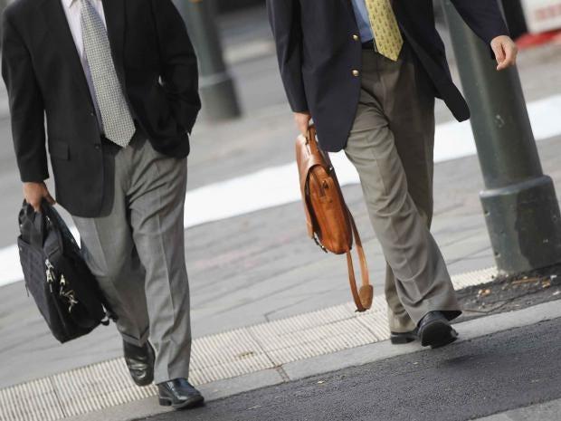 briefcase-getty.jpg