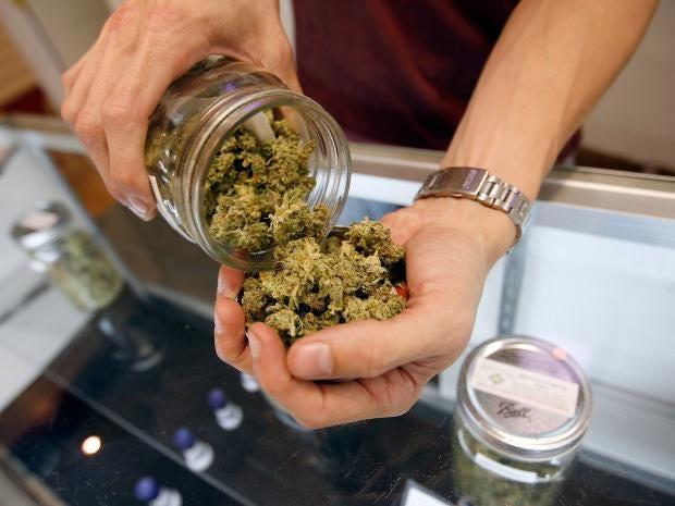 Marijuana-Getty.jpg