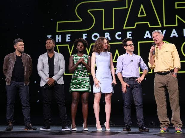 Star-Wars-Getty.jpg