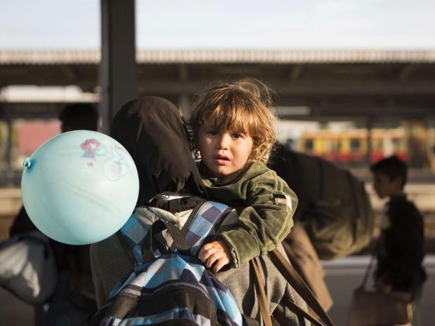 refugee-AFP-Getty.jpg