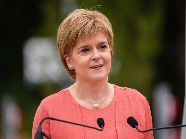 12-Sturgeon-AFP-Getty.jpg