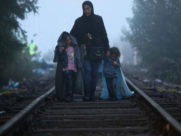 24-Migrants-Getty.jpg