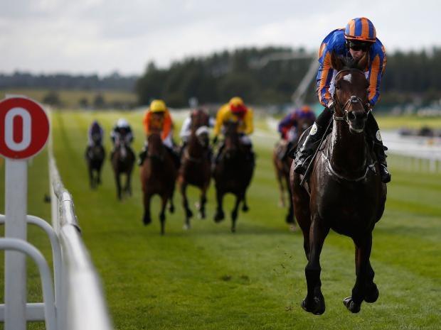 15-Curragh-Races-Getty.jpg