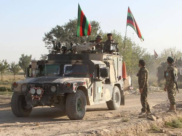 Afghan-Taliban.jpg