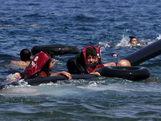refugees-greece-12.jpg