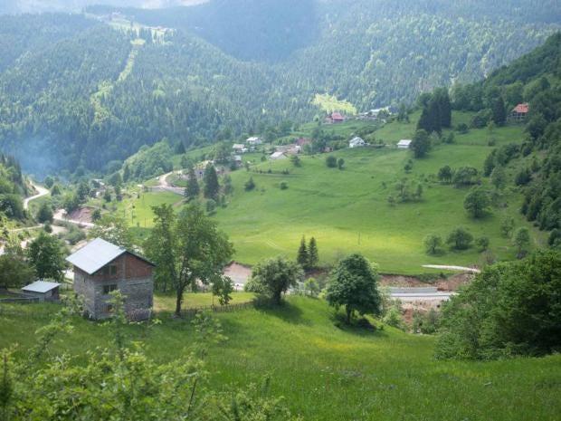 kosovo-getty.jpg