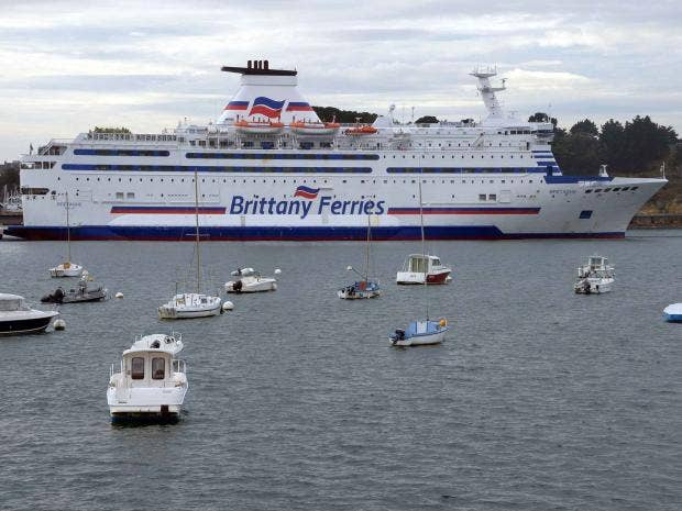 ferry-afp.jpg