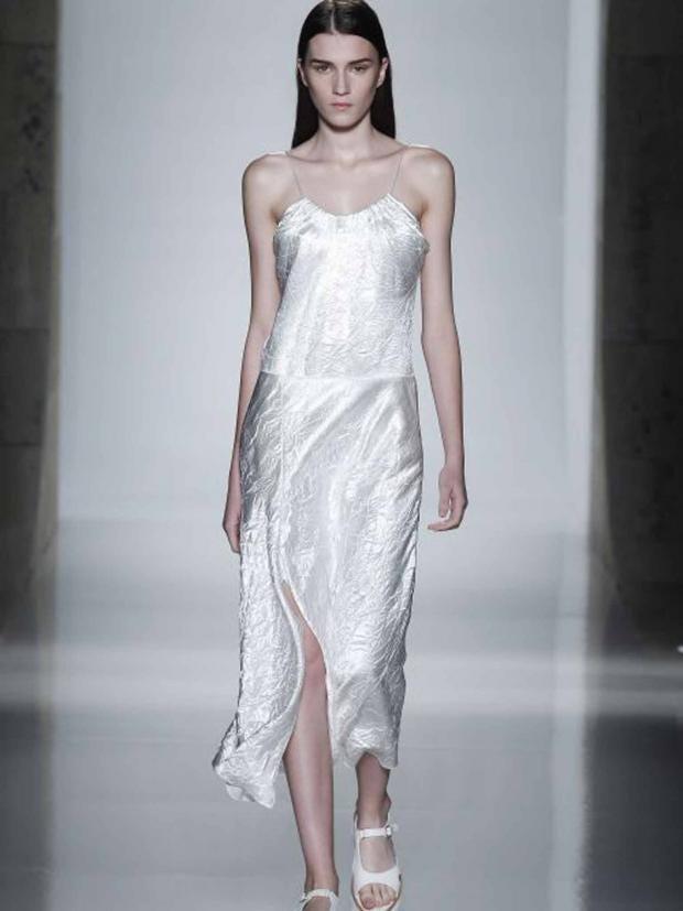 new-york-fashion-week-lecca.jpg