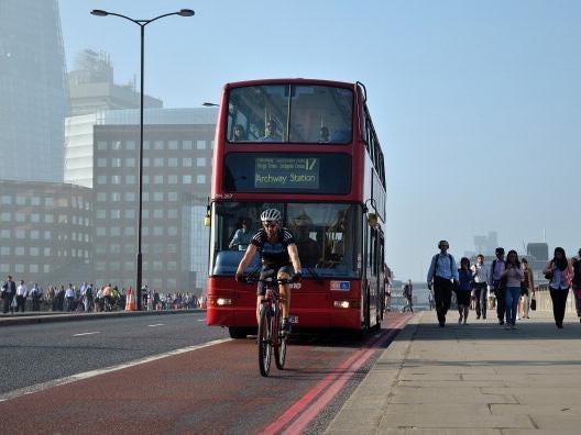 bus-lane-london.jpg
