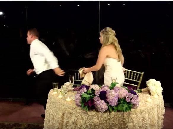 wedding-choke.jpg