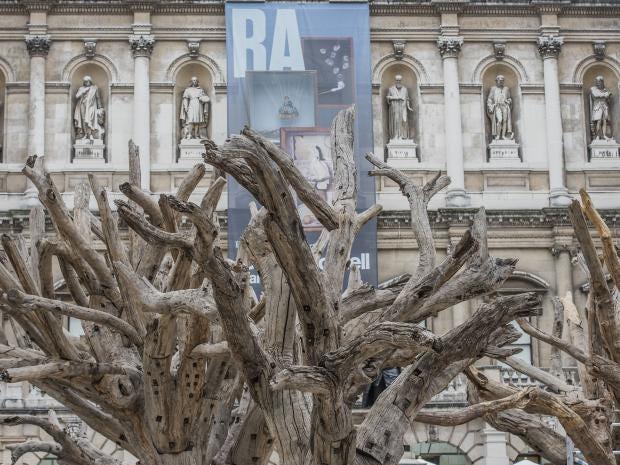 17-Ai-Weiwei-Rex.jpg