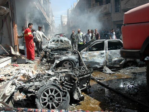 32-car-bomb-syria-get.jpg