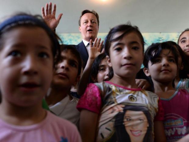 12-David-Cameron-PA.jpg
