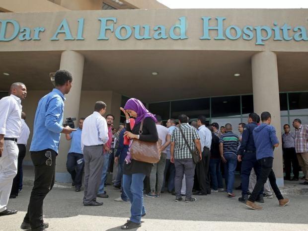 27-Egypt-Hospital-AP.jpg