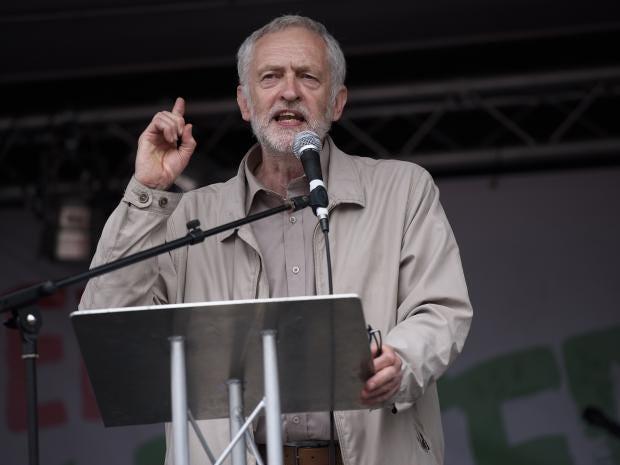 1-corbyn-1-rex.jpg
