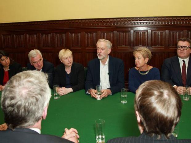 6-corbyn-cabinet-pa.jpg