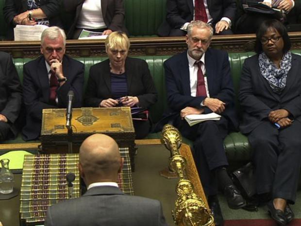 6-corbyn-commons-afp.jpg