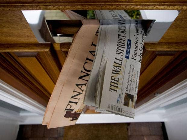 60-newspapers-alamy.jpg