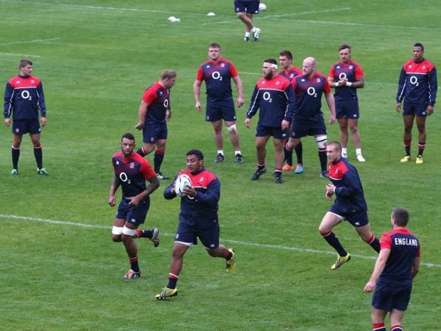 64-England-Rugby-Get.jpg
