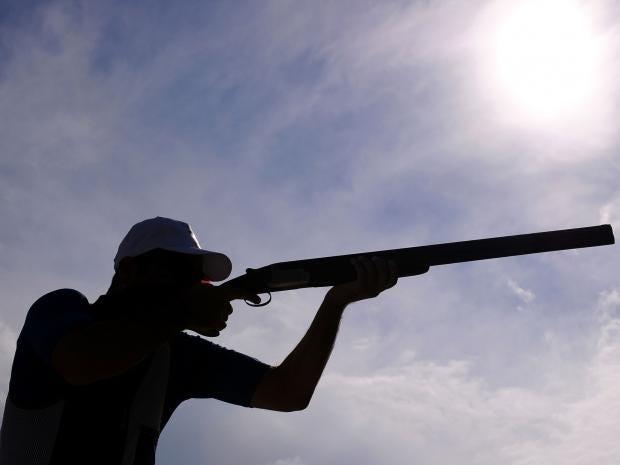 web-shotgun-uk-get.jpg