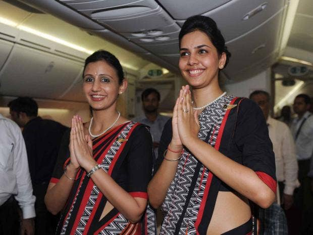 air-india-attendants-afp.jpg