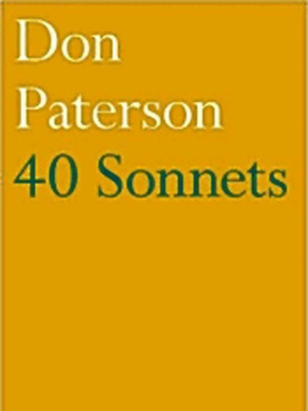 don-paterson.jpg