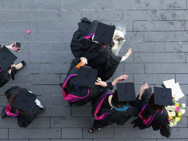 graduates-getty.jpg