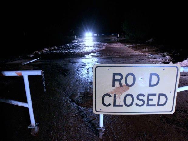 utah-flood-getty.jpg