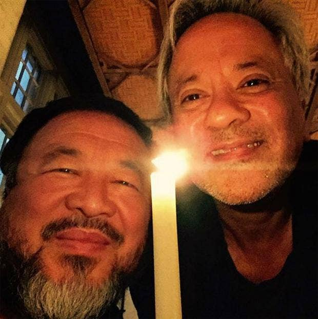 Anish Kapoor and Ai Weiwei.jpg