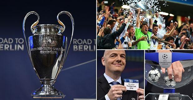 Champions-League-banner.jpg
