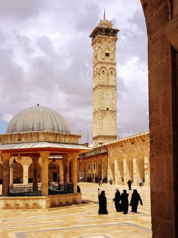 syria-mosque-alamy.jpg