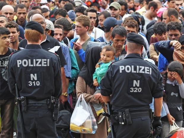 web-refugees-4-getty.jpg