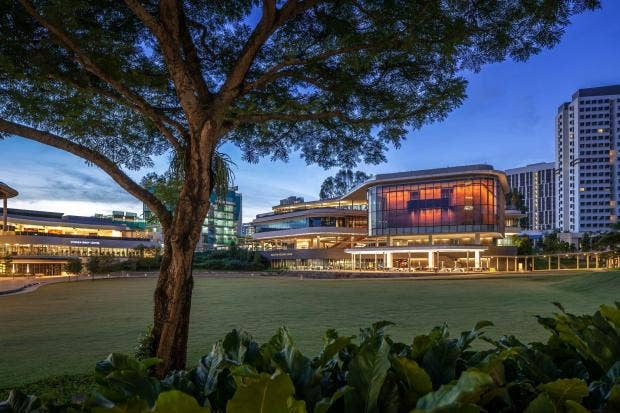 SingaporeUni.jpg